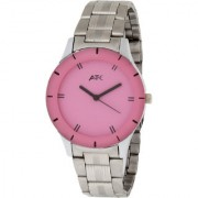 ATC SL-87 Watche A Nice Wrist Watch for WomenCan be worn on any occasioN
