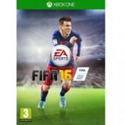 FIFA 16, за XBOXONE