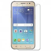 SAMSUNG GALAXY J2 Tempered Glass SAMSUNG GALAXY J2 Screen Guards Tempered Glasses BY RSC POWER+