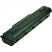 BT.00605.036 Battery (9 Cells) (Packard Bell)