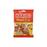 Haribo Happy Cola 250 g