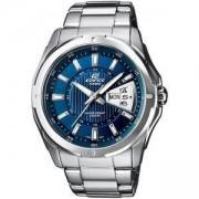 Мъжки часовник Casio Edifice EF-129D-2AVEF