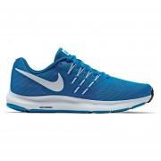 Tenis Running Hombre Nike Run Swift-Azul