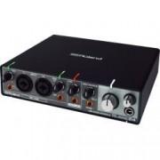 Roland RUBIX24 interfaz de audio usb