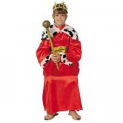 Costum Irod 10-12 ani