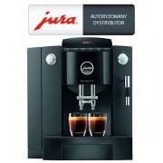 producent niezdefiniowany Ekspres JURA Impressa XF50 Classic - NIEDOSTĘPNY