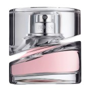 Boss Hugo Boss Eau de Parfum (EdP) 30.0 ml Damen