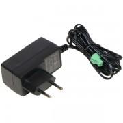 Teltonika PR3PUEU2 EU power supply, 2 pin
