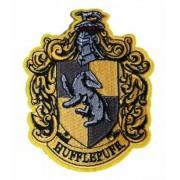 Címeres felvarró #2