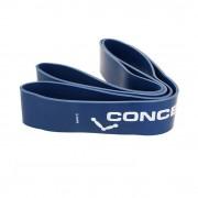 Concept Line Concept Strength Band, Extra Heavy