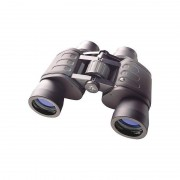 Bresser Binoculars Hunter 8x40