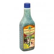 Alunga cainii si pisicile, gel 750 ml