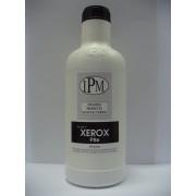 Тонер XEROX P8e