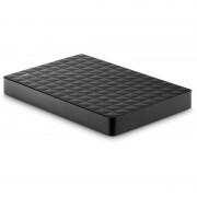 Hard disk extern Seagate Expansion 4TB 2.5 inch USB 3.0 Black
