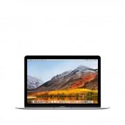 "Notebook AL MB 12"" INTEL-M3 8GB 256GB OSX RO SLV"
