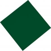 CHRselect Serviettes en Papier Vertes 2 Plis 330x300mm 1500 Pièces