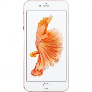 IPhone 6S Plus 64GB LTE 4G Roz Apple