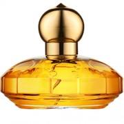 Casmir Apa de parfum Femei 100 ml