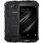 DOOGEE S60 Lite Triple Proofing Phone, 4GB+32GB