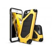 Rearth Etui Ringke MAX Apple iPhone 7/8 Bumblebee