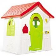 Детска къща за игра Chicco, 433020