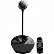 LOGITECH UC WebCam ConferenceCam BCC950 - Business EMEA 960-000867