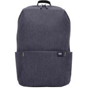 """Rucsac Laptop Xiaomi Mi Casual Daypack 13.3"""" (Negru)"""