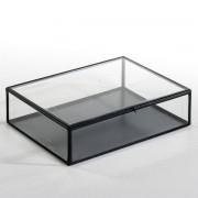 AM.PM. Коробка-витрина для хранения Misia
