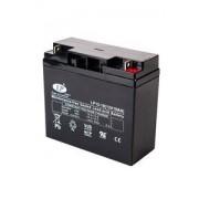 Robomow Landport Robomow RL2000 battery (18000 mAh, Original)