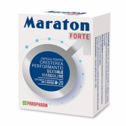 Parapharm Maraton Forte 20cps
