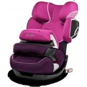 Cybex Pallas 2-Fix Purple Rain Autostol - CYBEX Babytillbehör biltillbehör 515111004