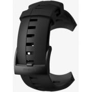 Suunto Řemínek k Spartan Sport Wrist HR SS022931000