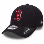 39THIRTY DIAMOND BOSTON RED SOX barbati