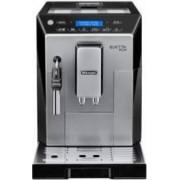 Espressor de cafea automat DeLonghi Eletta Plus ECAM 44.620 S 1450W 1.8 l 15 bar Argintiu