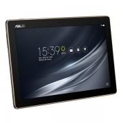 Asus ZenPad 10 Z301M 16GB blauw