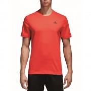 Мъжка Тениска Adidas ESS Base CD2817