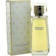 Carolina Herrera női parfüm 30ml EDP