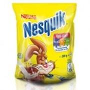 Nesquik Instant 200g