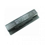 Батерия (заместител) за Asus съвместима с N46EI N46V N46VM N46VZ N56V N56VM N56VZ N56XI N76V N76VM N76VZ A31-N56 A32-N56, 10.8V, 4400mAh, 6 клетъчна Li-ion