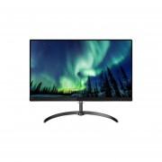 "Monitor LED IPS Philips 246E8QDSB de 23.8"", Resolución 1920 x 1080 (Full HD 1080p), 5 ms. 246E8QDSB/27"