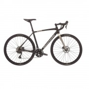 Шосейно колело Bianchi Impulso Allroad - GRX 810 11sp Hydr. Disc