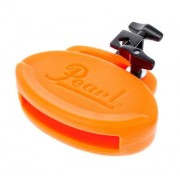 Pearl PBL-30 Jam Block with Holder