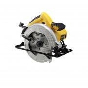 Sierra Circular Stanley 1600W SC16