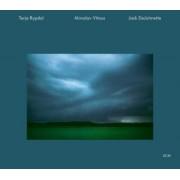 Muzica CD - ECM Records - Terje Rypdal / Miroslav Vitous / Jack DeJohnette