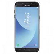 Galaxy J7 Pro (2017) Dual SIM 16GB
