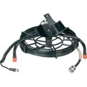 Voltcraft Flexibilní inspekční kamera pro endoskop voltcraft bs- 1000t, 25 m