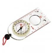 suunto Orientaçãoorientamento Suunto A-30 Sh Metric Compass