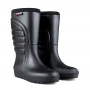 Polyver Stiefel Polyver Premium Safety Schwarz