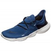 Nike Laufschuh »Free Rn 5.0«