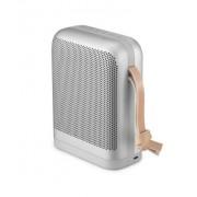 Bang & Olufsen Bang & Olufsen Beoplay P6 głośnik bezprzewodowy Bluetooth naturalny